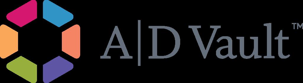 ADVault, Inc.